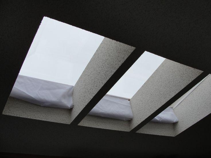 Skylight Design best 20+ skylight shade ideas on pinterest | outdoor sun shade