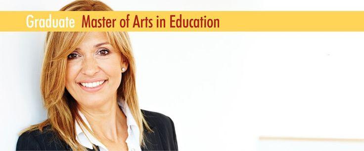 MEd in C&I - Ottawa University (KS)