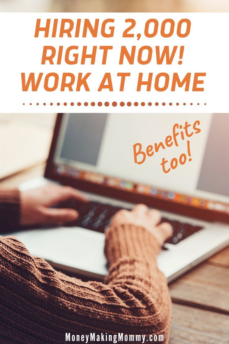 Customer Tech Support Work At Home Concentrix Hiring 2000