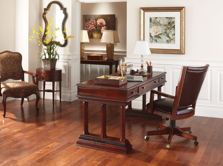 Richmond Desk Bombay Canada Home Decor Pinterest