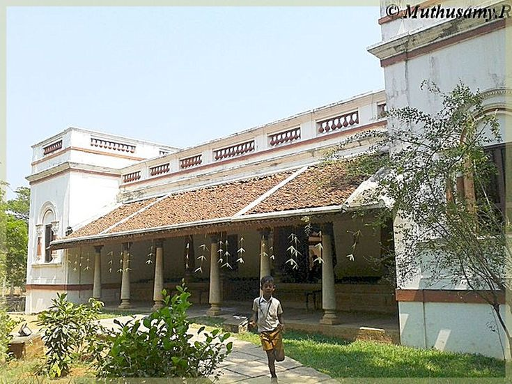 homes with chettinad architecture in chennai - Google Search