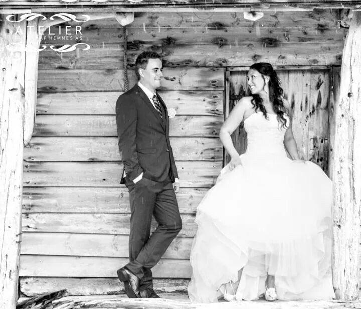 Wedding shoes  #BadgleyMichka #Norwegianwedding #Solhålå #Vedavågen