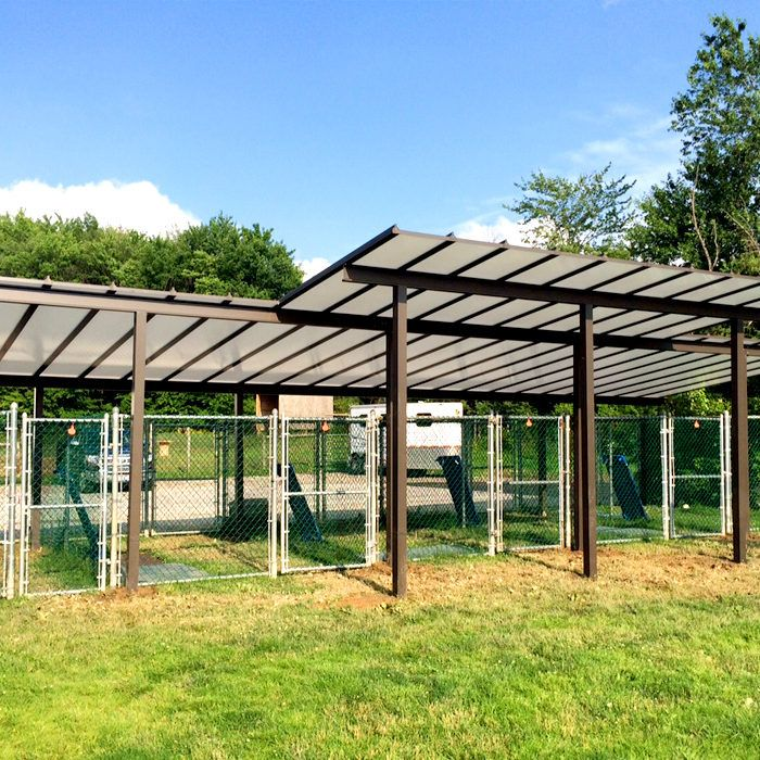 Products Pergola Outdoor Gazebos Canopy