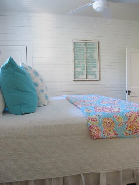 Jane Coslick Cottages My Favorite Bedroom And More: 100 Best Jane Coslick Cottages Images On Pinterest