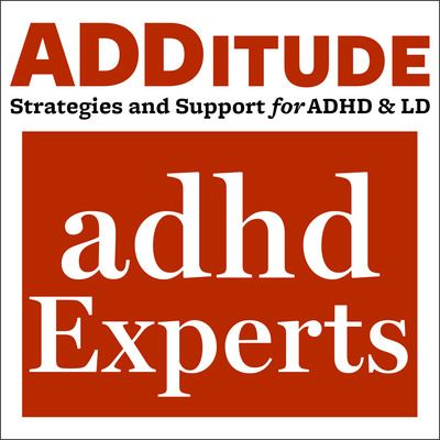 39- Stop School Stress: Targeted Strategies to Improve Focus, Study Skills, and Daily Routines - ADHD Experts Podcast | Pocket Casts