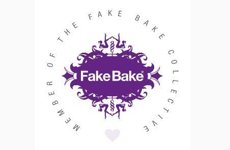 Are you a social media star? To find out how to join the Fake Bake Collective read our latest blog post.