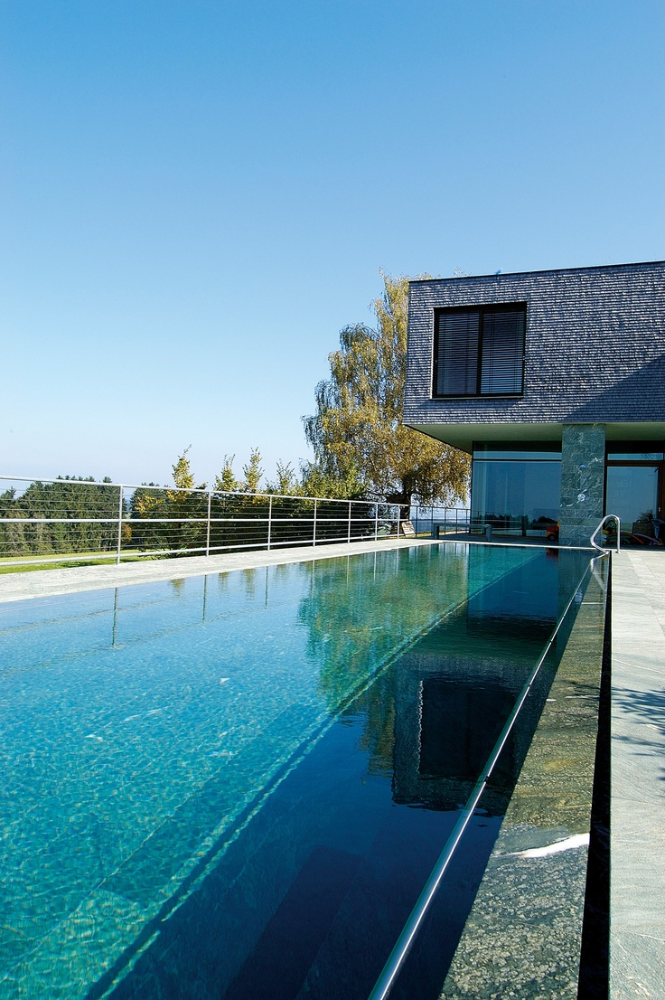 17 best ideas about schwimmbad bauen on pinterest garten. Black Bedroom Furniture Sets. Home Design Ideas
