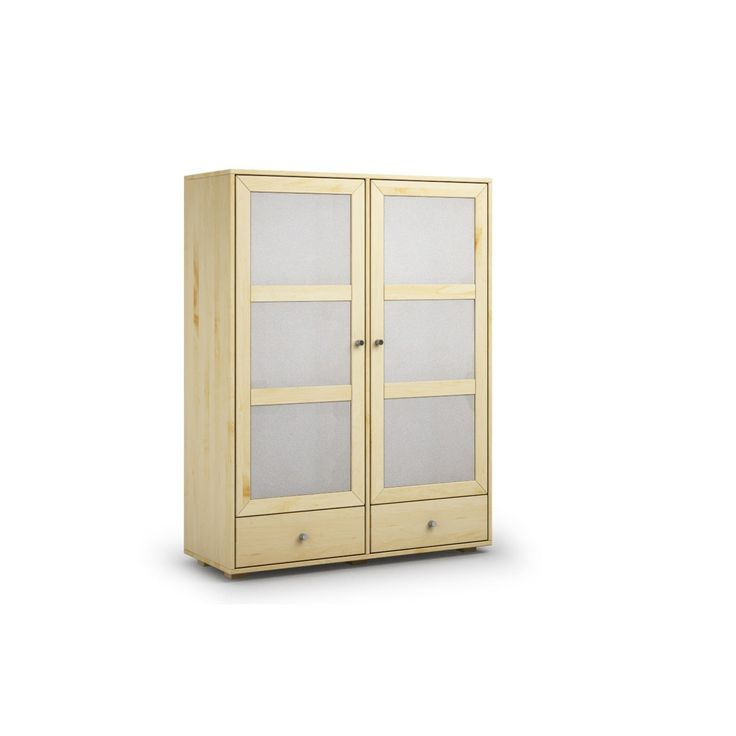 Devia Jetzt bestellen unter: https://moebel.ladendirekt.de/wohnzimmer/schraenke/sideboards/?uid=25a924df-7ea7-593f-8f9a-5f04fd510761&utm_source=pinterest&utm_medium=pin&utm_campaign=boards #schraenke #ahorn #wohnzimmer #sideboards