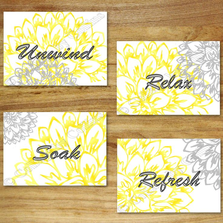 Yellow And Gray Wall Art 19 best yellow and gray wall art images on pinterest | grey walls