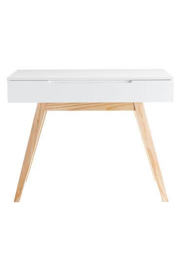 option for girls bedroom desk