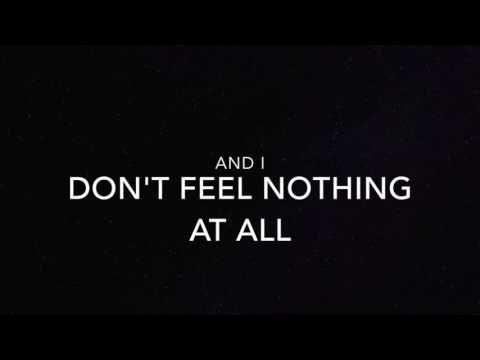 The Lumineers - Ophelia (LYRICS) - YouTube