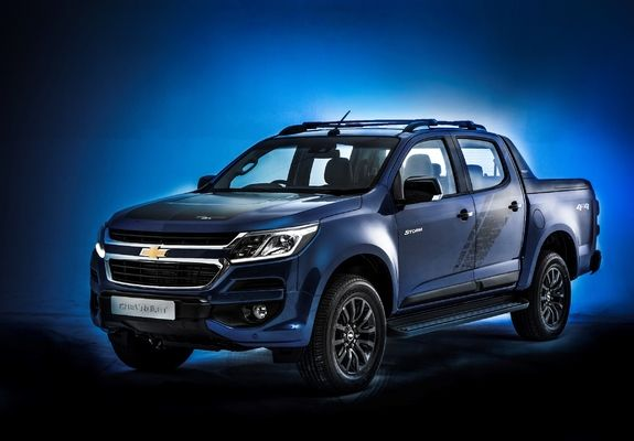 Chevrolet Colorado Wallpaper In 2020 Chevrolet Colorado