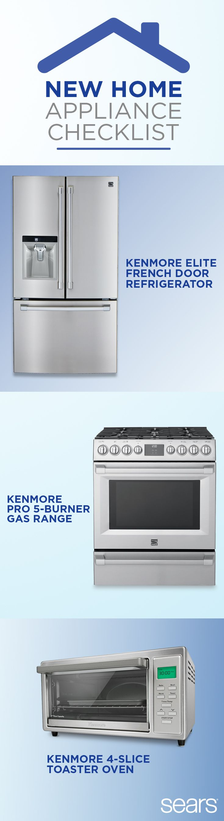 sears appliance repair gatineau