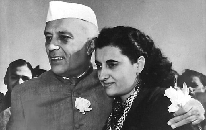 Gandhi, Indira Indian politician, 1966-77; 1980-84 prime minister, Allahabad 19.11.1917-Delhi (murdered) 31.10.1984. Portrait photo, 1972. akg-images
