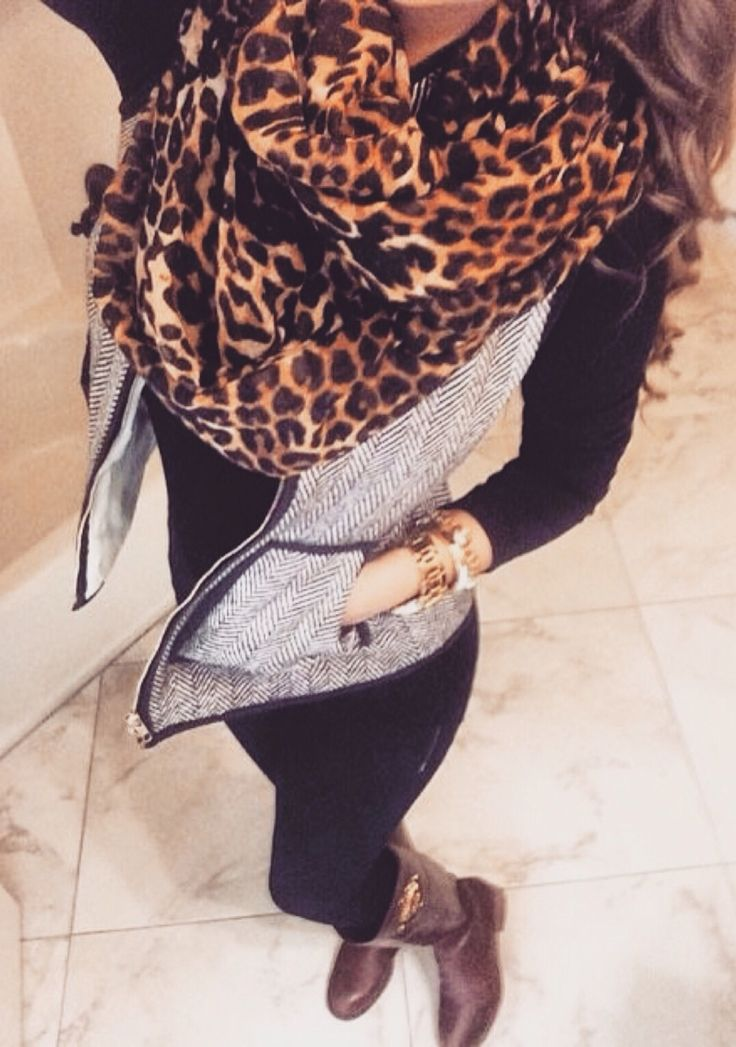 Find More at => http://feedproxy.google.com/~r/amazingoutfits/~3/eJE9O-IVhhE/AmazingOutfits.page