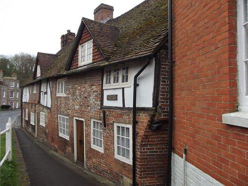 Wickham – Hampshire - source http://vacationrentals.bg/wickham-hampshire/ by #condo #chalets #cottage