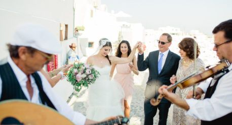 Orthodox wedding @fabiozardi #igers #igersoftheday #bestoftheday #follow #weddingproposal #florist #flowerdesign #flowershop #bouquet #rose #roses #floral #wedding #bridetobe #brides #engaged #bridesmaids #bride #bridal #weddinghour #mashpics #engaged #eventplanner #weddingsingreece #weddingideas #greekislandweddings #gettingmarried #greekweddingplanner #summerweddings #luxurywedding #instagallery #instagood #instalove #instalove #celebration #ceremony