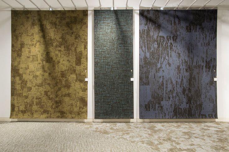 Pin By Amy Rubando McGee On Terra Nuovo Atlas Carpet