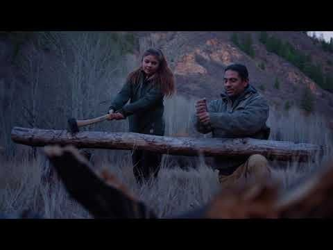 TV Commercials | Fall 2017 | The Carhartt Way of Life - Bing video