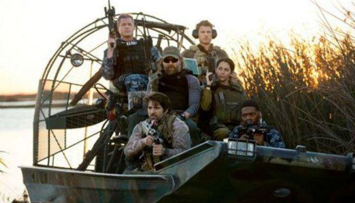 'The Last Ship' Season 3: A New Virus Mutation To Hit Japan?