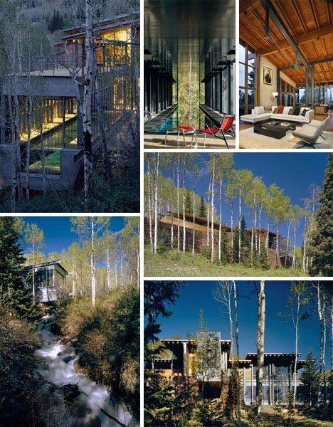 16 best dream houses images on pinterest dream houses for Utah rural housing