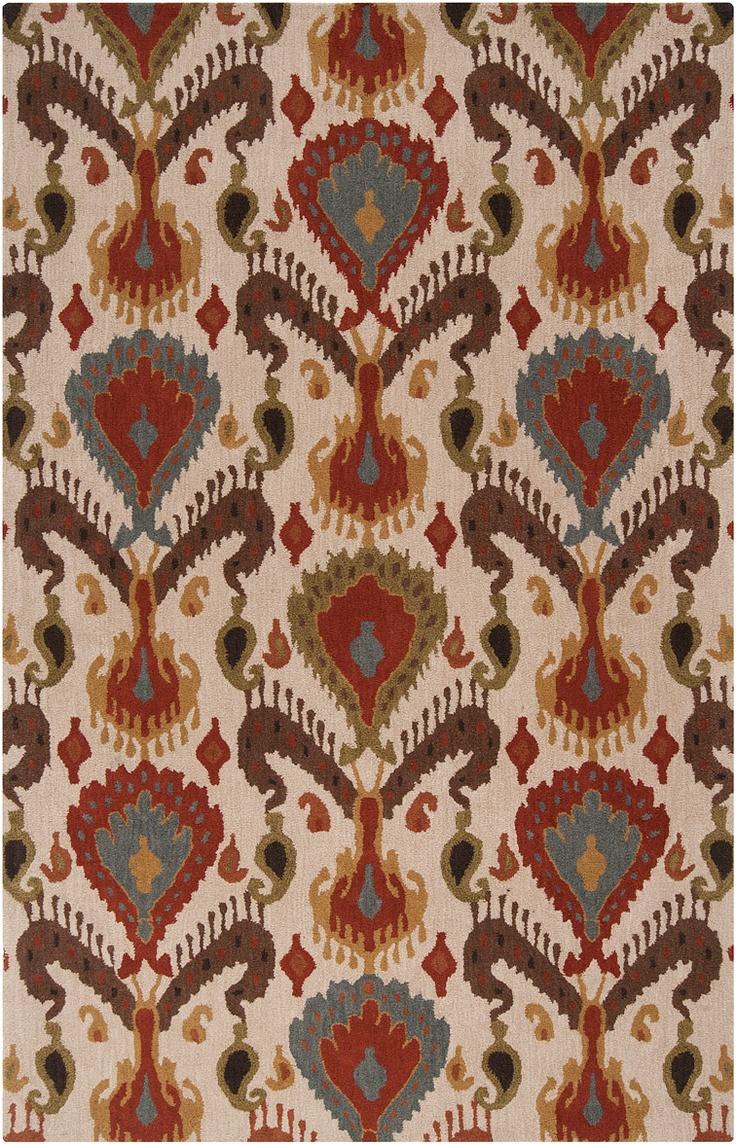 Boho chic HPmkt Pattern, Texture, Fabrics, Wallpaper