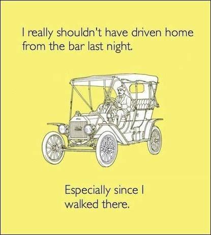 True: Funny Junk, Driving, True, Funnies, Humor, Board