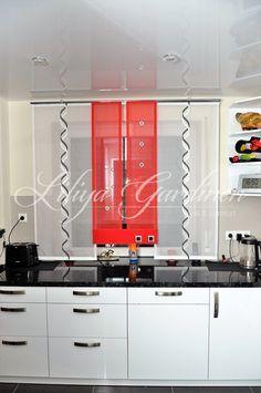 Küche & Bad « Gardinen Liliya