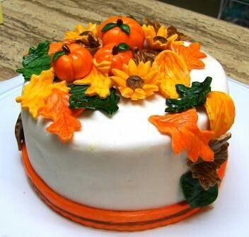 Cake Images With Name Prachi : Meer dan 1000 idee?n over Fondant Taart Les op Pinterest ...