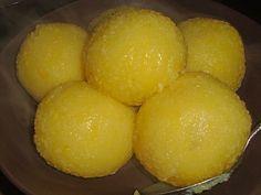Kartoffelklöße Fränkische Art, ein raffiniertes Rezept aus der Kategorie Kochen. Bewertungen: 53. Durchschnitt: Ø 4,5.
