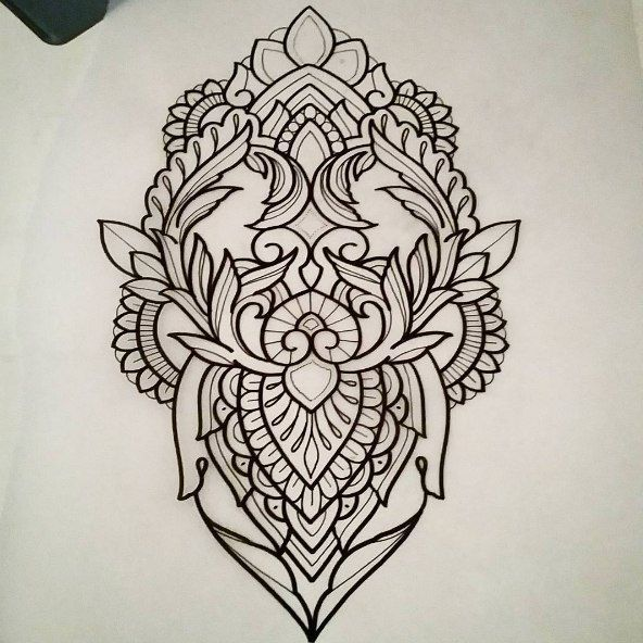 top 25 best geometric mandala tattoo ideas on pinterest lotus mandala tattoo lotus mandala. Black Bedroom Furniture Sets. Home Design Ideas