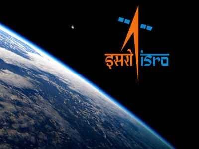 ISRO Recruitment 2017: Apply for Various Posts Now!  An official employment notification has been released by the Indian Space Research Organisation from Satish Dhawan Space Centre SHAR Sriharikota calling out for interested and eligible candidates to apply for various posts.  Vacancy Availability  Number of posts : 68  Name of the posts  Technician B fitter- 29 postsTechnician B electronic mechanic- 13 postsTechnician B chemical- 4 postsTechnician B instrument mechanic- 2 postsTechnician B…