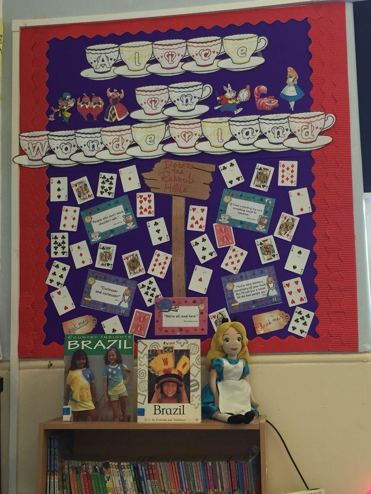 Classroom Display Ideas Ks2 ~ Best images about school displays on pinterest