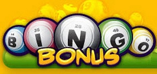 Bingo is practically an amusement match. You could play bingo for enjoyable online. There are many bingo web sites now which enable you to play online bingo match. With on the internet there you are you will be able to appreciate the very same pleasure and pleasure as in case of actual casino site bingo. Online casinos know that there's an increasing passion in playing on the internet there you are for money and promotion larger and bigger pots.  kr