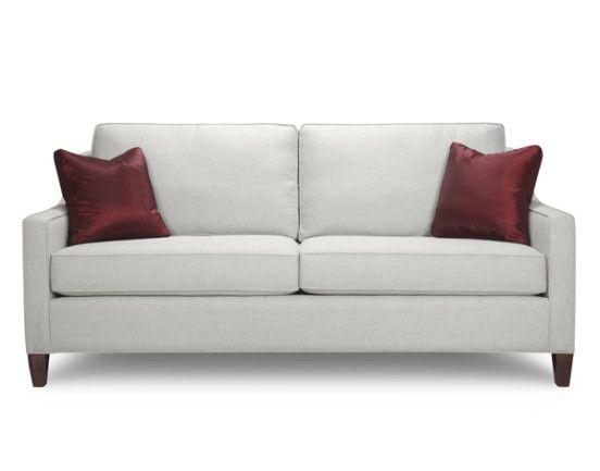 Future Fine Furniture leading Canadian manufacturer or quality fine furniture