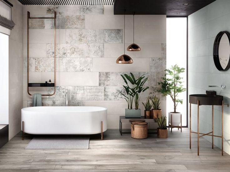 Italienische badezimmer ~ Die besten badezimmer japan ideen auf