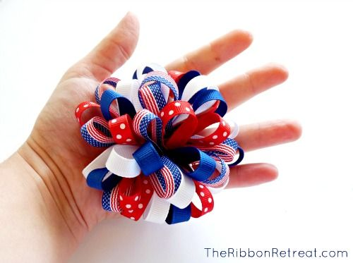 How-to-Make-a-Loopy-Puff-Bow-12