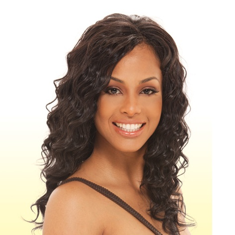 27 best hair extensions images on pinterest extension ideas black hair extension ideas from keshini hair pmusecretfo Image collections