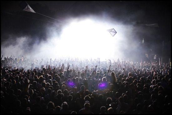 Lovebox | Victoria Park | Festivals | Time Out London