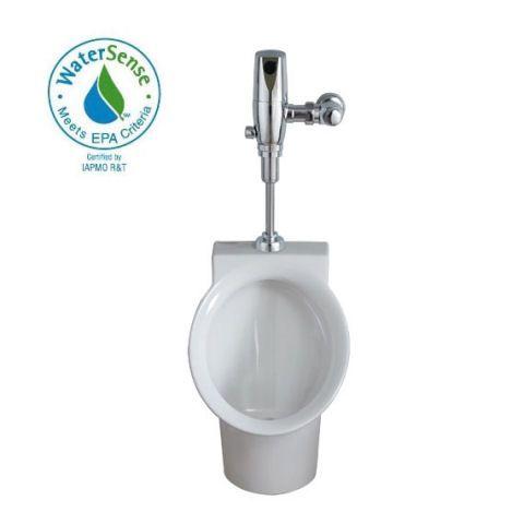 Decorum Flowise 1.9 lpf Urinal - American Standard - Product Details