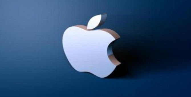 Hackers infiltrated the Apple website