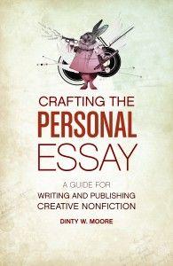 essay writing english 101