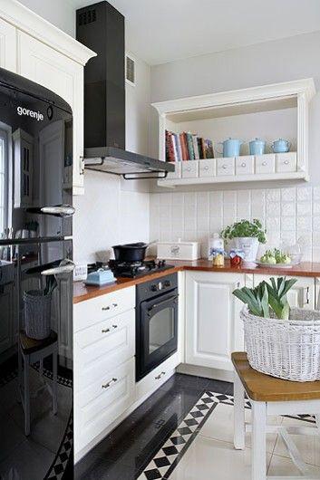 Jurnal de design interior - Amenajări interioare, decorațiuni și inspirație pentru casa ta: Amenajare în albastru pastel