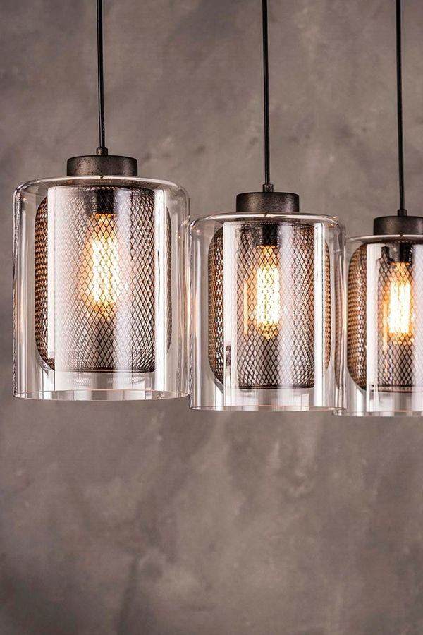 Hangelampe Ragla Wohnaura Lampen Design Einrichten