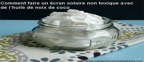 Comment+faire+un+écran+solaire+non+toxique+avec+de+l'huile+de+noix+de+coco