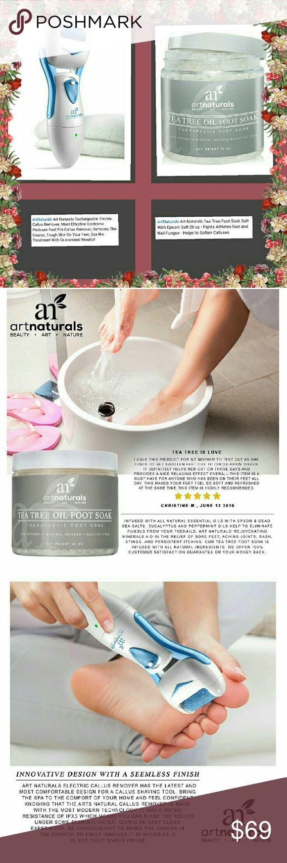 💅🏻 Nail Fungus Treatment 💅🏻FFN ctf. See discpt