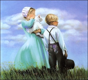 Nancy Noel....my favorite Her art takes my breath away......so peaceful