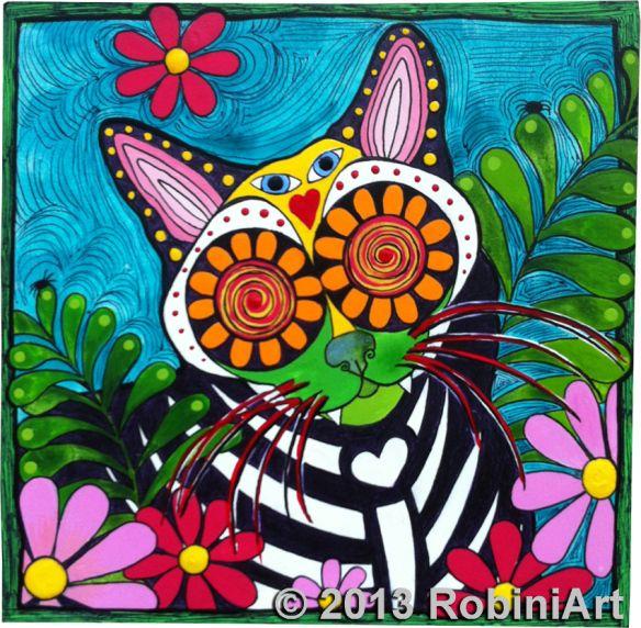 ... dead art google search day of the dead is called dia de los muertos