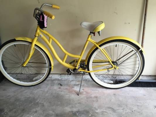 Schwinn Bike - The Woodlands Texas Bikes & Cycling For Sale - Adult Bikes Classifieds on Woodlands Online