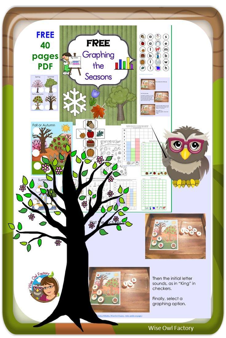 17 best ideas about seasons of the year on pinterest seasons activities seasons kindergarten. Black Bedroom Furniture Sets. Home Design Ideas